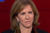 GOP war on women continues to rage in the...