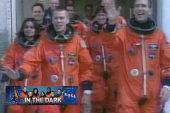 Did NASA keep Columbia's doomed crew in...