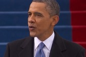 Has Obama realigned the country's...