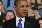 Will assault weapons ban survive Congress?