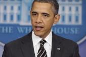 President 'floods the zone', pressures...