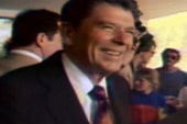 GOP ignoring Reagan's '11th Commandment'