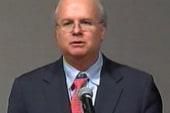GOP declares war on Karl Rove