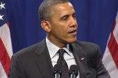 President Obama and the GOP face off on...