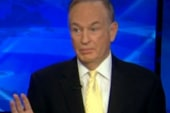 O'Reilly's drone lies exposed