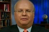 Getting more absurd: Tea Party vs. Karl...