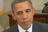 DC turmoil could cost 1 million jobs