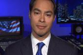 Making immigration reform comprehensive