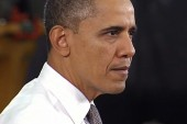 Obama to GOP: Get on board or get out of...