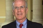 GOP's Hagel obstruction a humiliating...