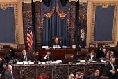 What Senate's Hagel vote tells us about GOP