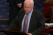 Will the GOP delay Brennan's nomination too?