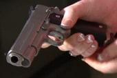 Georgia town's law requires gun ownership