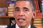 Obama pitches minimum wage increase