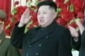 North Korea continues nuclear tests