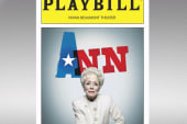 New play reveals life of Ann Richards
