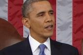 Details of Obama immigration plan emerge