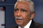 Rangel: 'We're watching ourselves destroy...