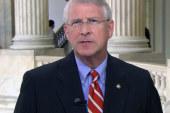 Hagel begins tenure at the Pentagon