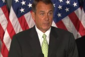 Bashir: Boehner's 'do nothing' approach to...