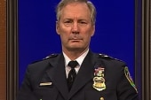 Police Chief pleads for reinstatement of...