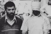 Iran hostages seek restitution