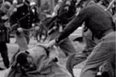 'Bloody Sunday' remembered