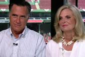 Mitt and Ann Romney, here's why you lost...