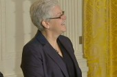 EPA pick McCarthy may increase debate on...