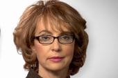 Gabby Giffords launches gun campaign as...