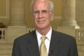 Rep. Welch: I can't support GOP budget...
