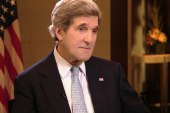 Kerry hopes North Korea will finally...