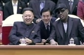 North Korea threatens to end armistice...