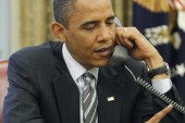 Obama's dinner date with GOP may signal...