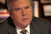 Bush, Christie, Jindal – who will run in...