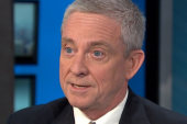 Fmr. Rep. Ney bashes Boehner in new book