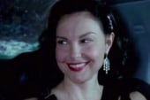 Ashley Judd movie to be screened at CPAC