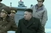 N. Korea vows to defy nuclear sanctions