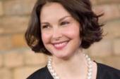 Ashley Judd for Senate?