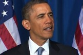 Obama reaching out to GOP