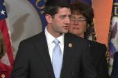 Rep. Van Hollen: Ryan budget a 'total hoax'