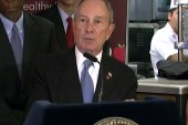 GOP critics should listen to Bloomberg on...