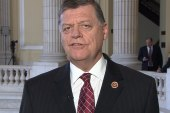 GOP Rep. Cole: Possible to balance budget...