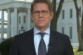 Carney: Obama wants a conversation with...