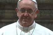 Melvin: Pope should have zero tolerance on...