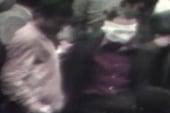 Iran hostages seek compensation