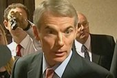 GOP Sen. Portman now supporting same-sex...