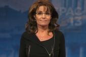 Bashir: Palin 'morally bankrupt and...