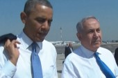 Different views of Obama's Mideast trip