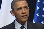 Mideast trip a success for Obama?